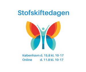 Copy of Stofskiftedagen-3