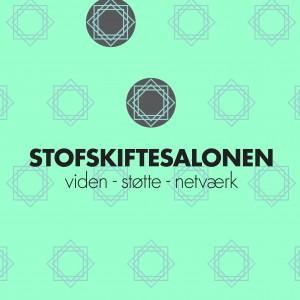 stofskiftes-logo2