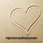 Hjertemeditationen-2
